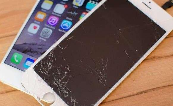 苹果手机自动维修机年底将部署全球400家维修中心