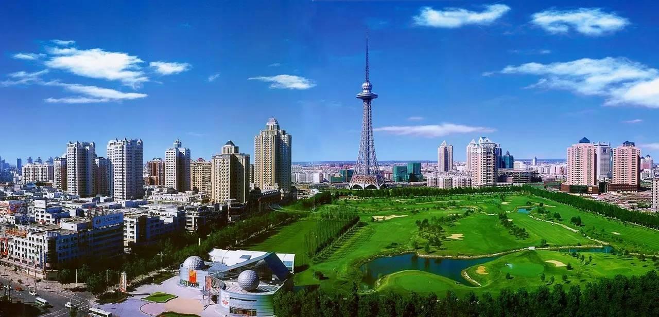 哈尔滨18年经济总量_哈尔滨临空经济范围图