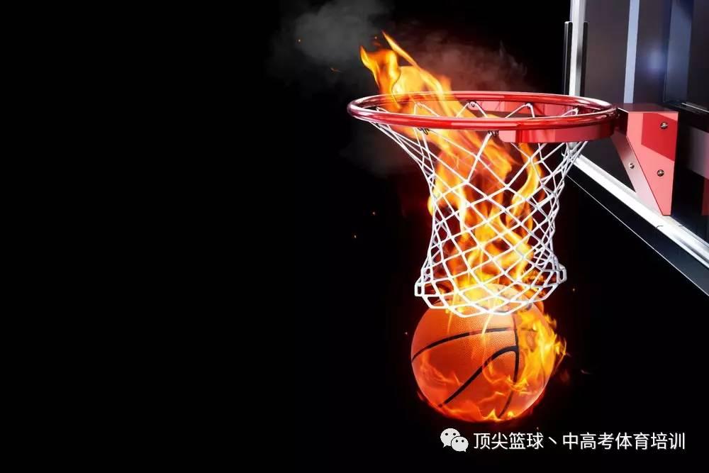 潜力篮球五月、六月免费试听月,集齐16个赞即可