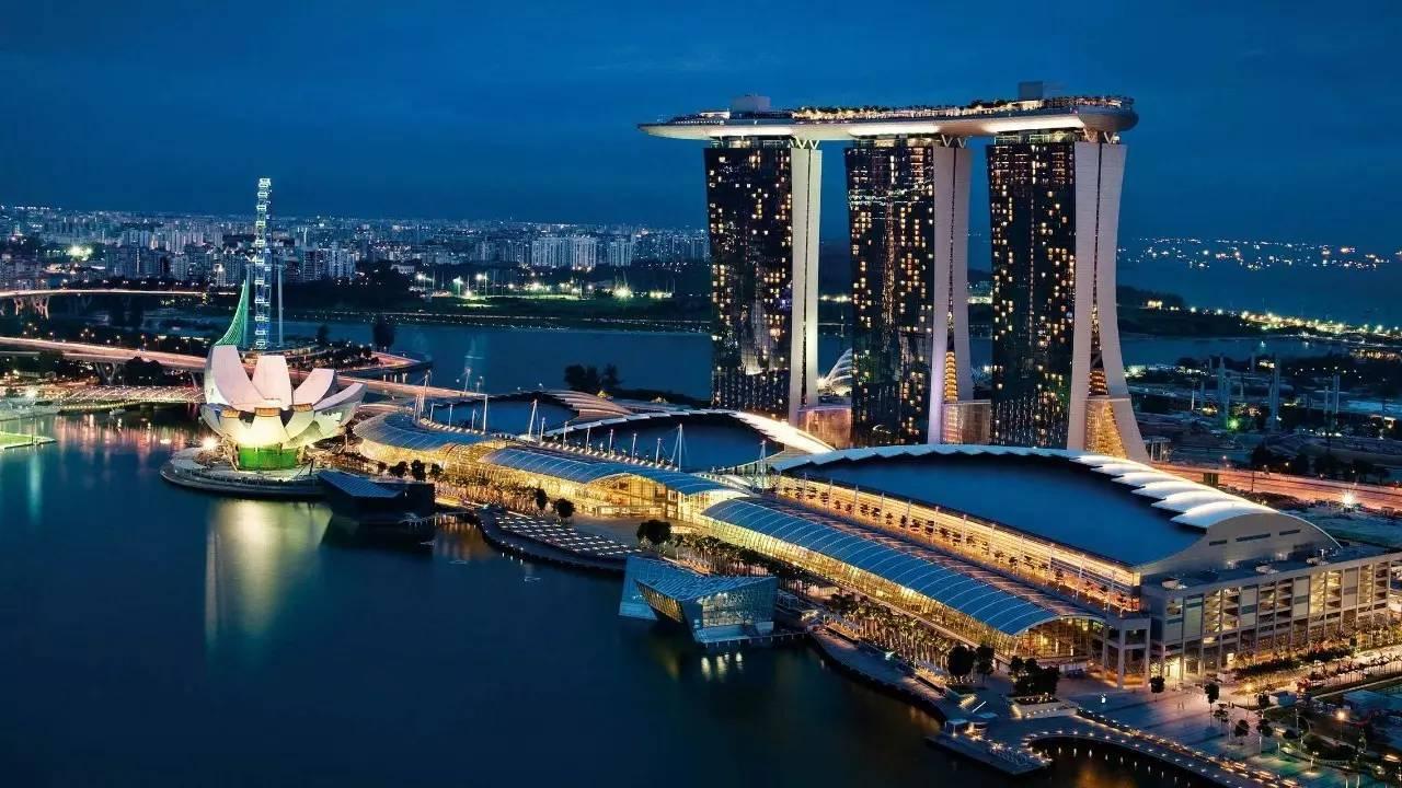 新加坡 深圳GDP_深圳到新加坡护照图片