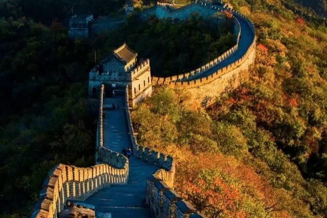 长江、黄河有多长?汉字有多少个?99%的中国人不知道!