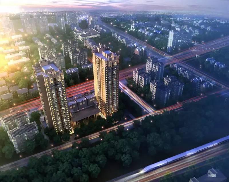 营山至2020年城市规划 营山2019年城市规划图 营山骆市高铁规划铁路 营山