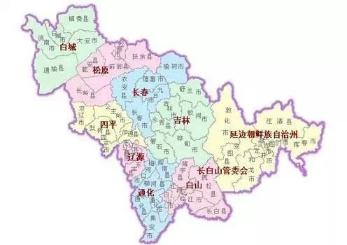 新潮娱乐重庆ssc