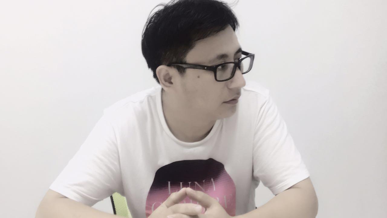 净果:淘宝11揭秘兵年老情趣用品电商情趣男品牌用图片