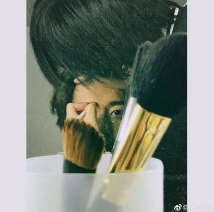 《七十二层奇楼》的新人刘畅,竟然是个隐藏的