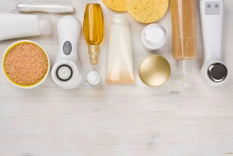做护肤品界的ZEALER,「匹肤」要从短视频切入化妆品测评