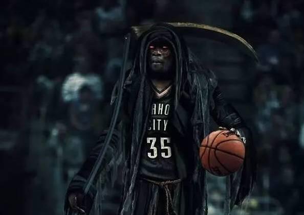 知道这一招的,98%都成了篮球高手!