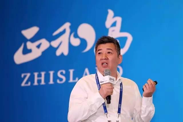 AI最新8大趋势,我们将迎来中国智造的怎样巨变? 人工智能 第3张