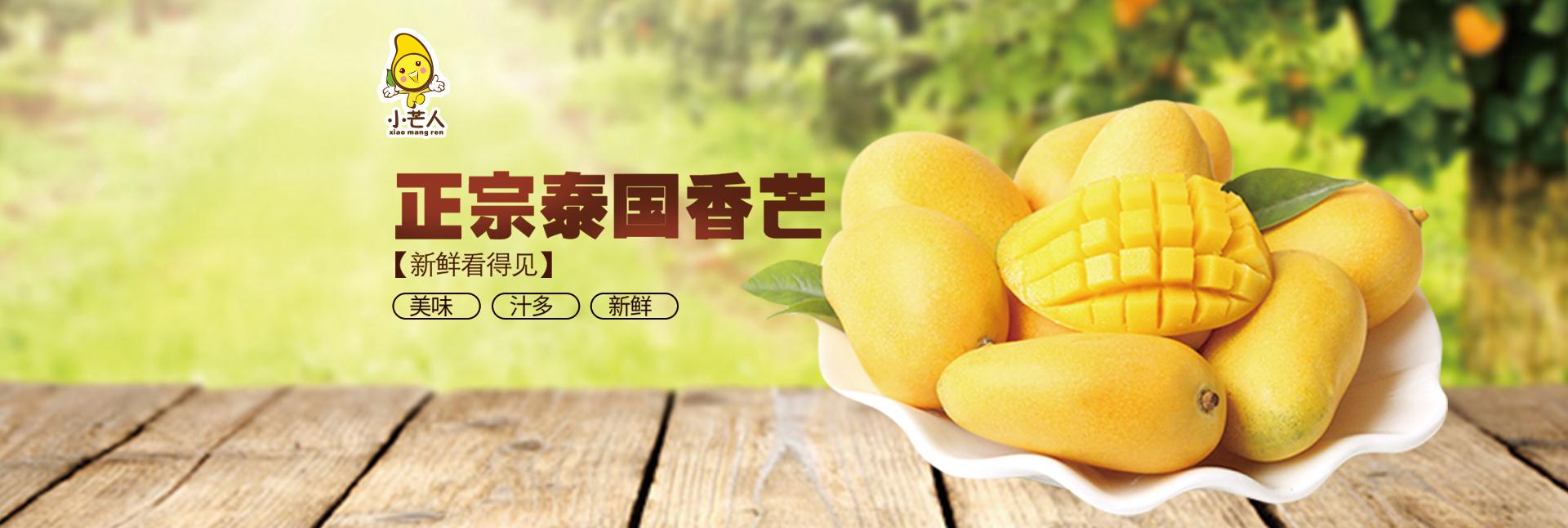 开甜品店创业策划书_人气甜品店3-5天开业!