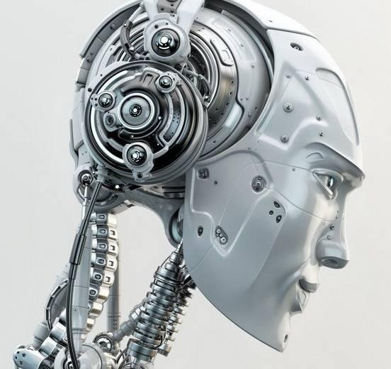 谷歌人工智能10年之路