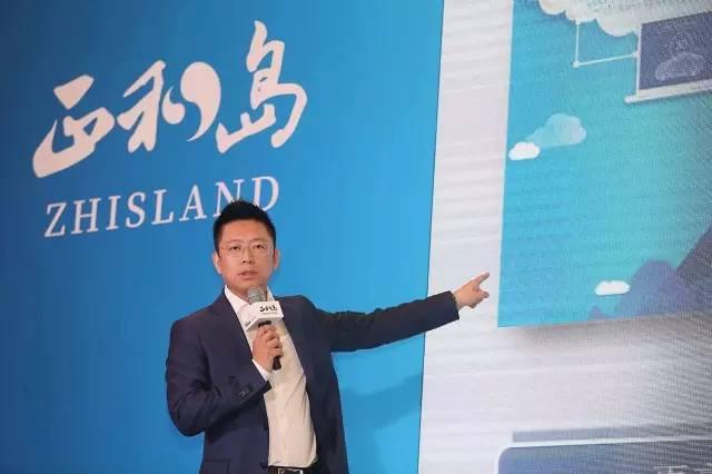 AI最新8大趋势,我们将迎来中国智造的怎样巨变? 人工智能 第5张