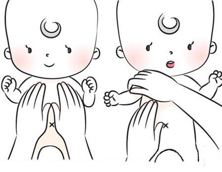 动漫 简笔画 卡通 漫画 手绘 头像 线稿 450_350