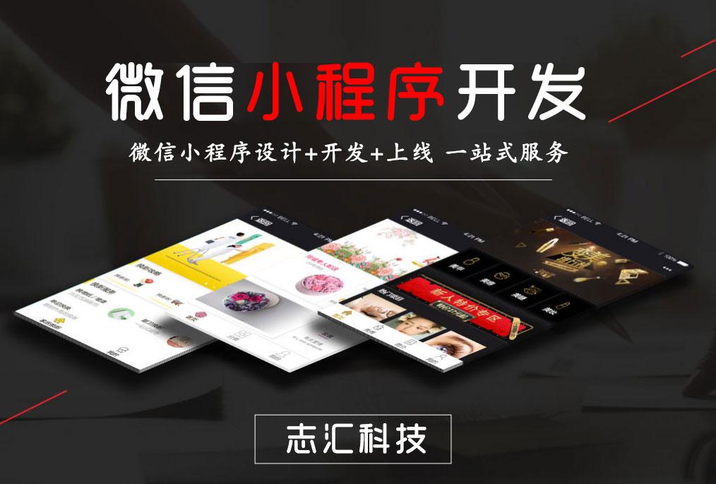 武汉小程序开发,电商版微信小程序功能需要有哪些