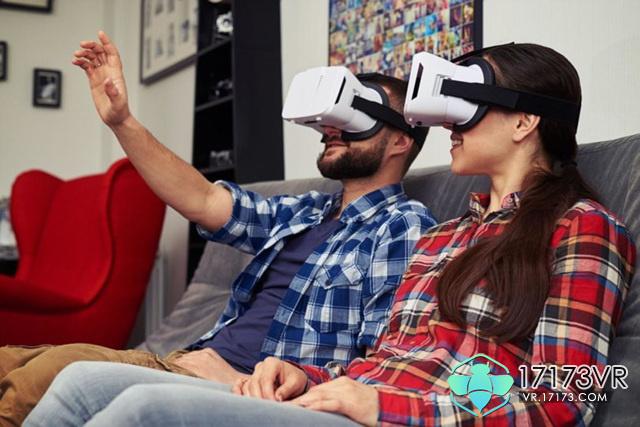 VR广告或成为主流? 它将如何潜移默化消费者  科技资讯 第3张