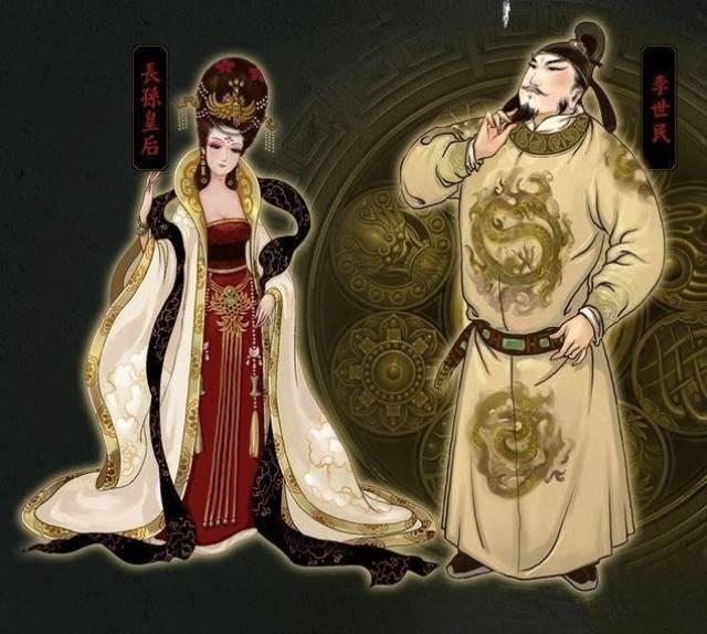 中国唯一没有贪污的王朝