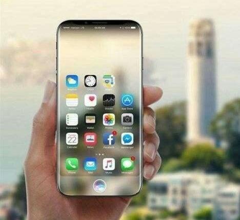 国产华为Mate10即将放大招狙击iphone 8  aso优化 第2张
