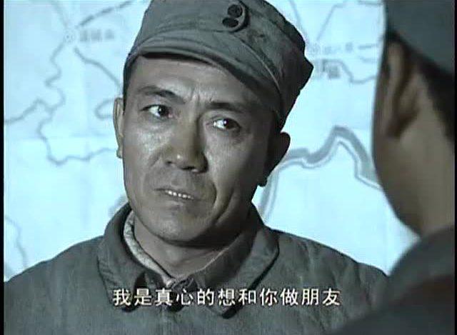 """《亮剑》:晋西北""""铁三角""""究竟谁是最强"""