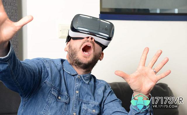VR广告或成为主流? 它将如何潜移默化消费者  科技资讯 第5张