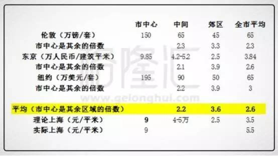 中国什么时候达到2万美元g_匈牙利 匈牙利最新消息,新闻,图片,视频 聚合阅读 新浪网