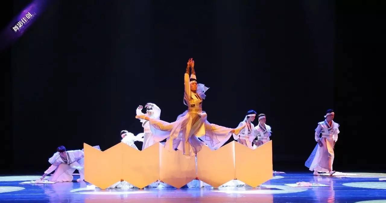 重庆大学表演系好吗