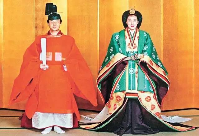史上寿命最长的王朝,已经延续2600多年,而且名字很搞笑