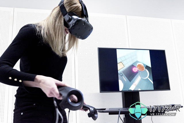 VR广告或成为主流? 它将如何潜移默化消费者