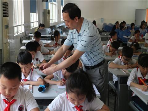 教师的退休工资有多少?算高吗