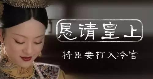 """夏季惠民!沁阳市供电公司开展""""三电三进""""安全知识进万家活动"""