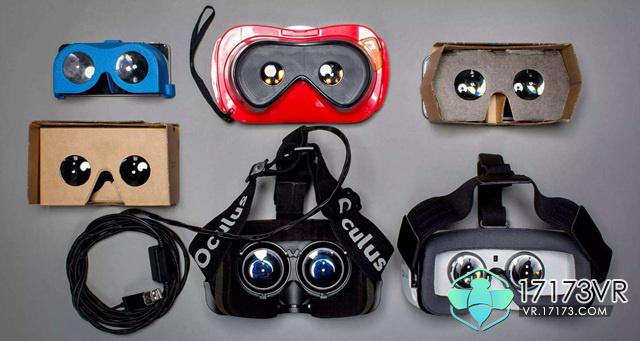VR广告或成为主流? 它将如何潜移默化消费者  科技资讯 第6张