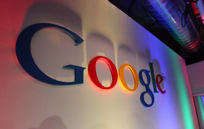彭博:欧盟今夏或对谷歌开天价罚单,最高达90亿美元