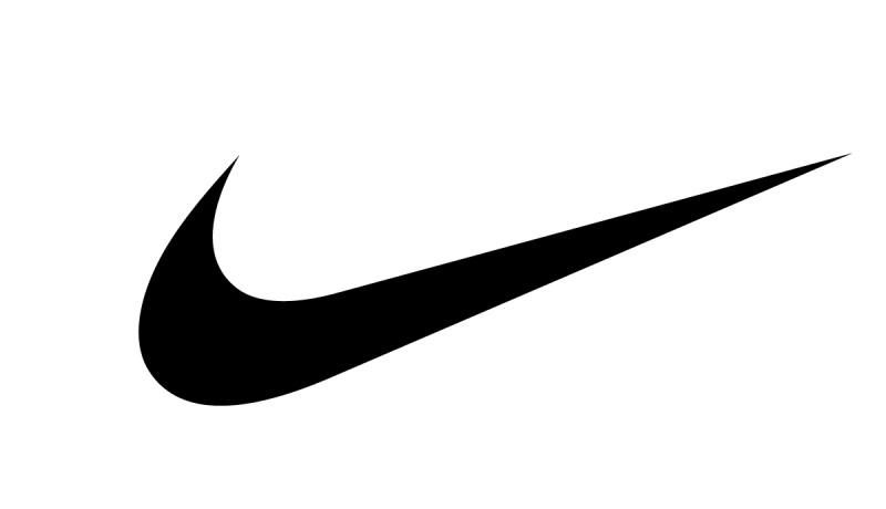 这10个设计技巧教你打造一款经典创意logo!