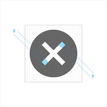 UI设计设计常用的app特点学习规范halo家具设计图标图片