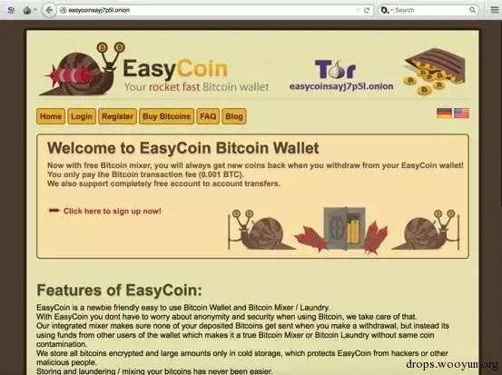 为什么我们需要监管数字货币?