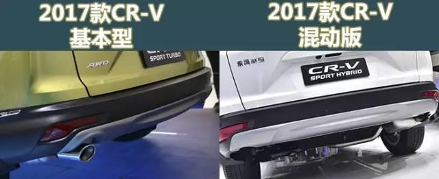 """全新CR-V能否接过""""前任的荣誉""""再次竖起SUV标杆"""