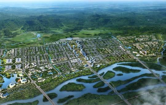 珲春市人口多少_珲春市地图
