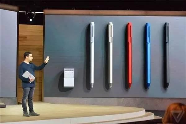苹果以 一毫秒 战胜微软,成数字触控大赢家 aso优化 第3张