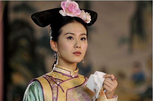 雍正为何把胤礽女儿和硕淑慎公主收为养女