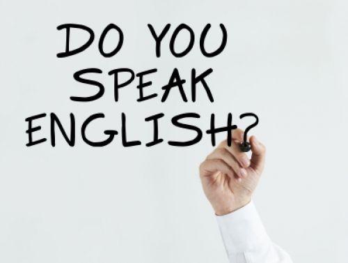 你是最棒的英文_你是最棒的英文素材图片免费下载 高清效果元素psd 千