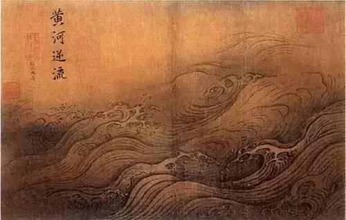讲堂丨宋朝人对 格物 的追求,体现在宋画的方方面面