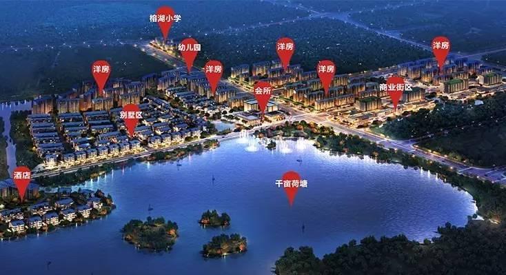 西安即将暴涨,这些人身价巨变!万科城桂林小学图片