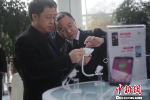 中国联通再次下调国际漫游费数据漫游最高降99%