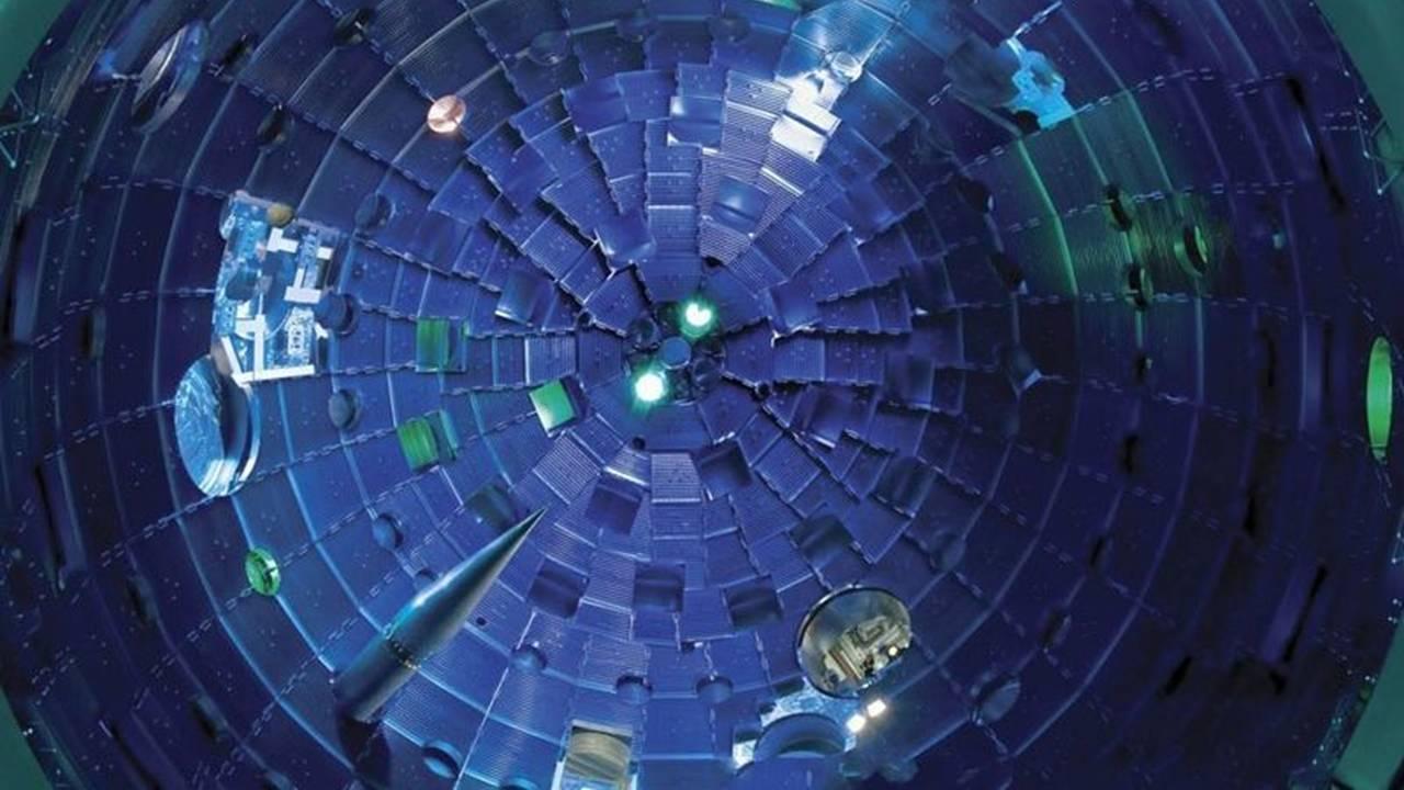 Science发布:全世界最前沿的125个科学问题!