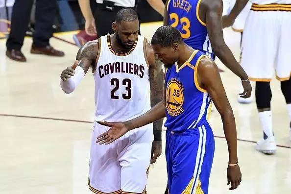 NBA总决赛G5门票值多少?一张价值31万人民币天价!