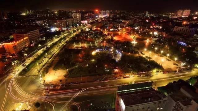 中国人口第一大县_四川超百万人口大县