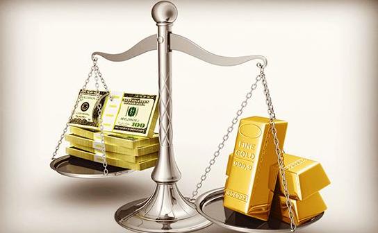 现货黄金投资-炒黄金交易时间是几点到几点?