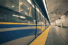 新增30公里!北京这三条地铁线路今年要开通了