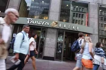 """为什么这家""""空荡荡""""的面包店每年进账50亿美元?"""
