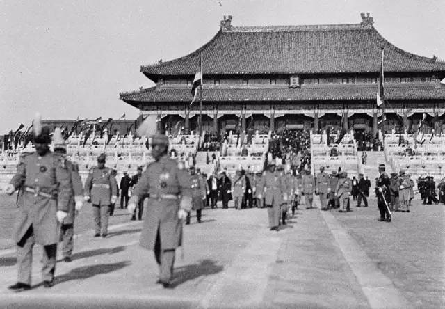 中国在欧洲还有一块土地,80年来至今有效,我们竟然差点忘了