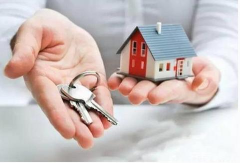 房产抵押贷款没有房产证也能贷?掌握方法很关