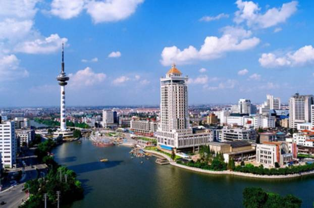 中国gdp城市_2019中国城市gdp排名